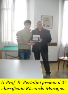 premio-21