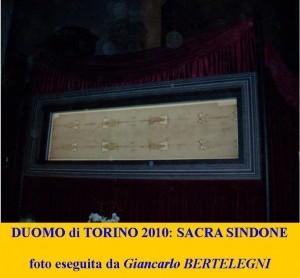sacra-sindone-jpg1