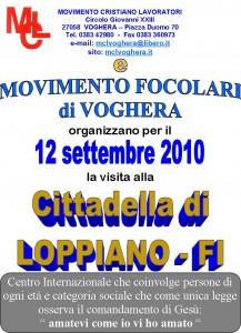 immag-gita-loppiano1