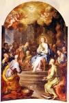 20110612-pentecoste