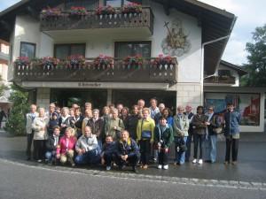 baviera-2011-088