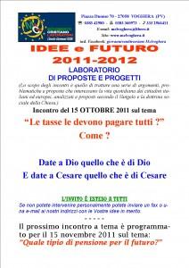 idee-e-futuro-2011-15-ott5