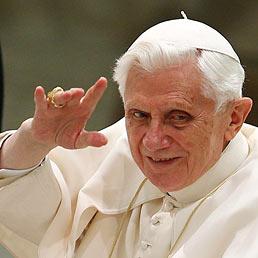 20111222-il-papa