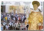 20111226-s-stefano