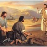 20120122-pescatori-di-uomini1