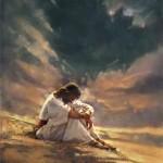 20120226-jesus-desert