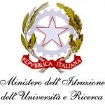 logo-ministero-istruzione-repubblica-italiana