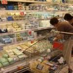 20120304-supermercato
