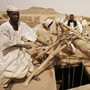 Mideast Sudan