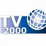 20120329-tv2000