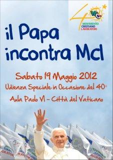 20120331-il-19-maggio-2012-dal-papa-a-roma