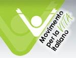 20120524-logo-movimento-per-las-vita