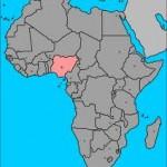 20120616-nigeria