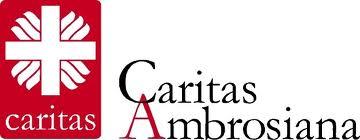 20120618-caritas-ambrosiana