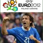 20120627-europei2012