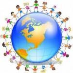20120710-solidarieta-bis