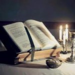 20120710-liturgia