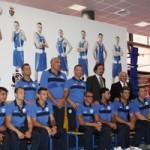 20120724-la-delegazione-italiana-alle-olimpiadi