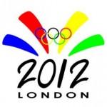 20120724-londra-olimpiadi-2012-rai-sport