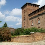 20120828-pavia-castello-visconteo1