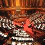 20121031-aula-senato