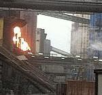 20121128-tromba-d-aria-sull-ilva