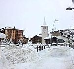 20121129-neve-in-val-d-aosta