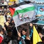 20121201-palestina-onu