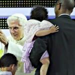 20121222-papafamiglia