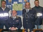 20121223-polizia-arresto
