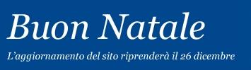 20121224-buon-natale1
