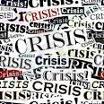 20130124-crisi