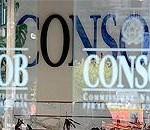 20130129-consob