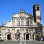 20130131-vigevano-cattedrale
