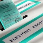 20130224-elezioni