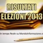 20130227-risultati-elezioni-2013