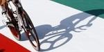 20130329-ciclismo1