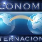 20130507-economia