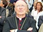 20130719-mons-giudici-vescovo-di-pavia
