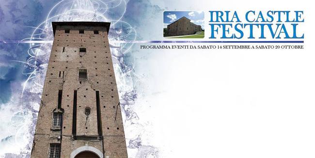 20130914-castello-festival-voghera