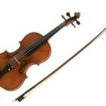 20130929-violino
