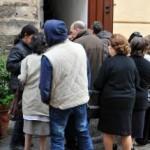 20131018-poveri-alla-caritas