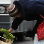 20131029-poverta