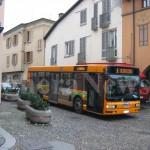 20131212-bus-centro