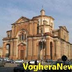 20131217-duomo-voghera