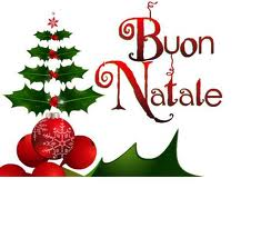 20131220-buon-natale3