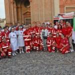 20140122-croce-rossa-duomo-gruppo