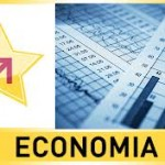 20140328-economia