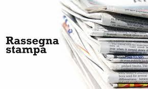 20140430-rassegna-stampa1
