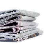 20140528-giornali